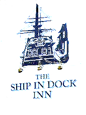 shipindockinnlogo